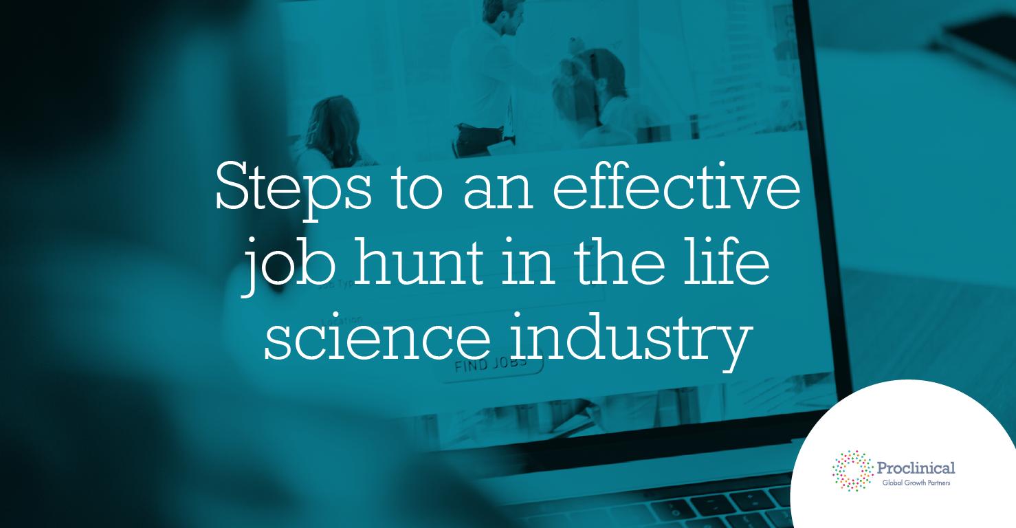 Pay for life science blog post esl phd essay editor website online