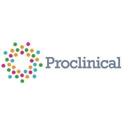 Associate Director PKPD job in Princeton, New Jersey